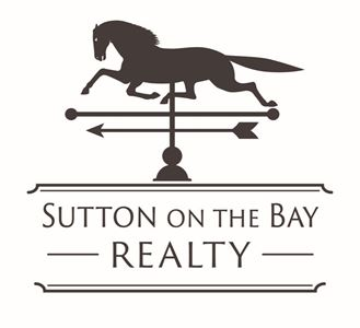 SUTTON ON THE BAY REALTY | Real Estate Broker